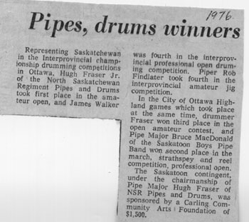 1976Ottawa article