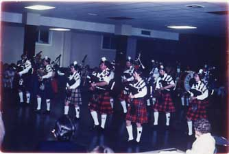 burnsnight.1980