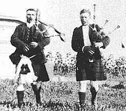 2pipers